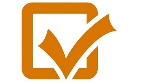Marketing Agency Service: Brand Standards