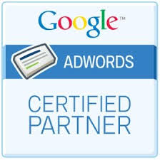 PPC Adwords Certified
