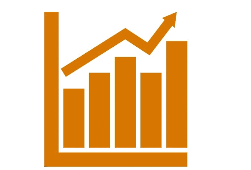Marketing Agency Service: Web Analytics