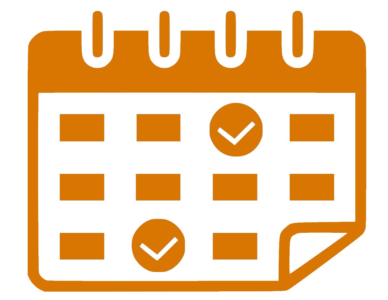 Marketing Agency Service: Content Calendar